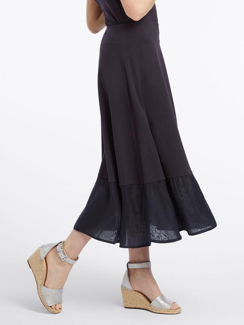 Nova Skirt image number 2
