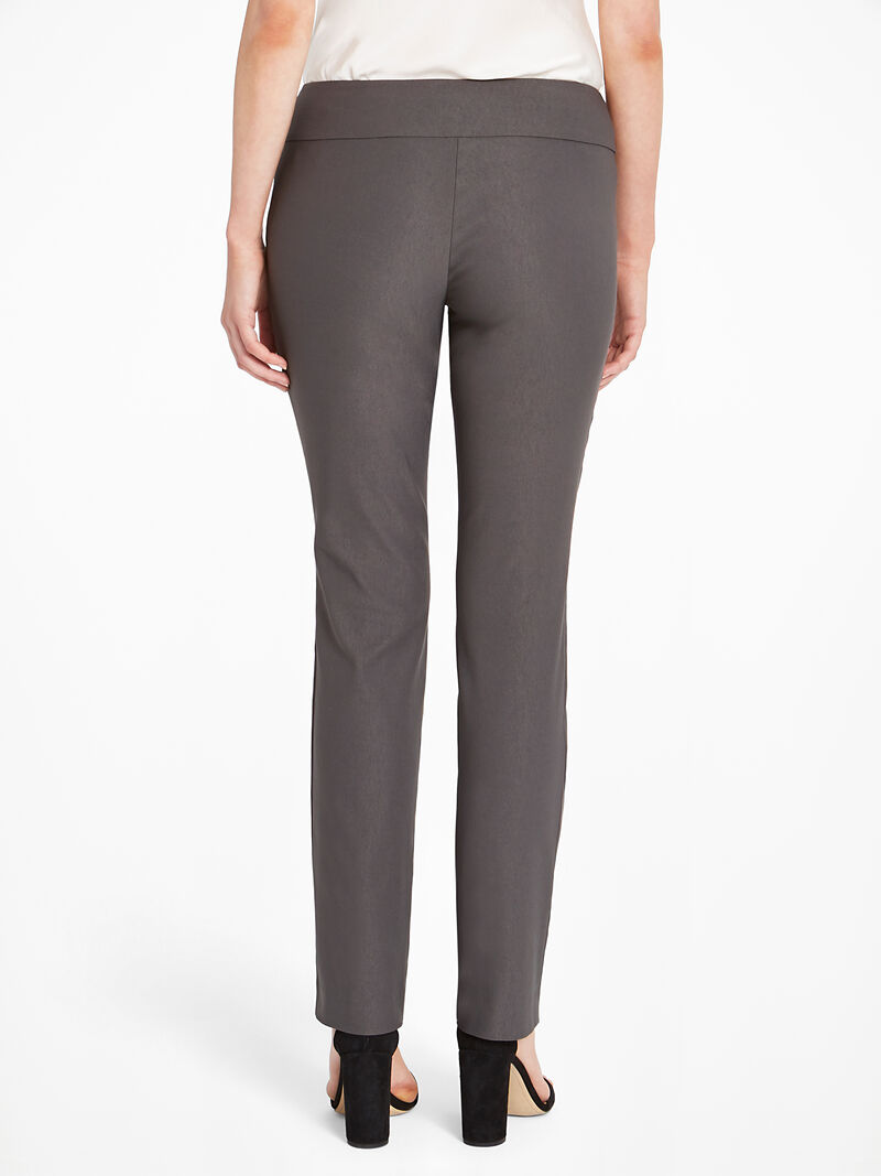 Wonderstretch Pant image number 3