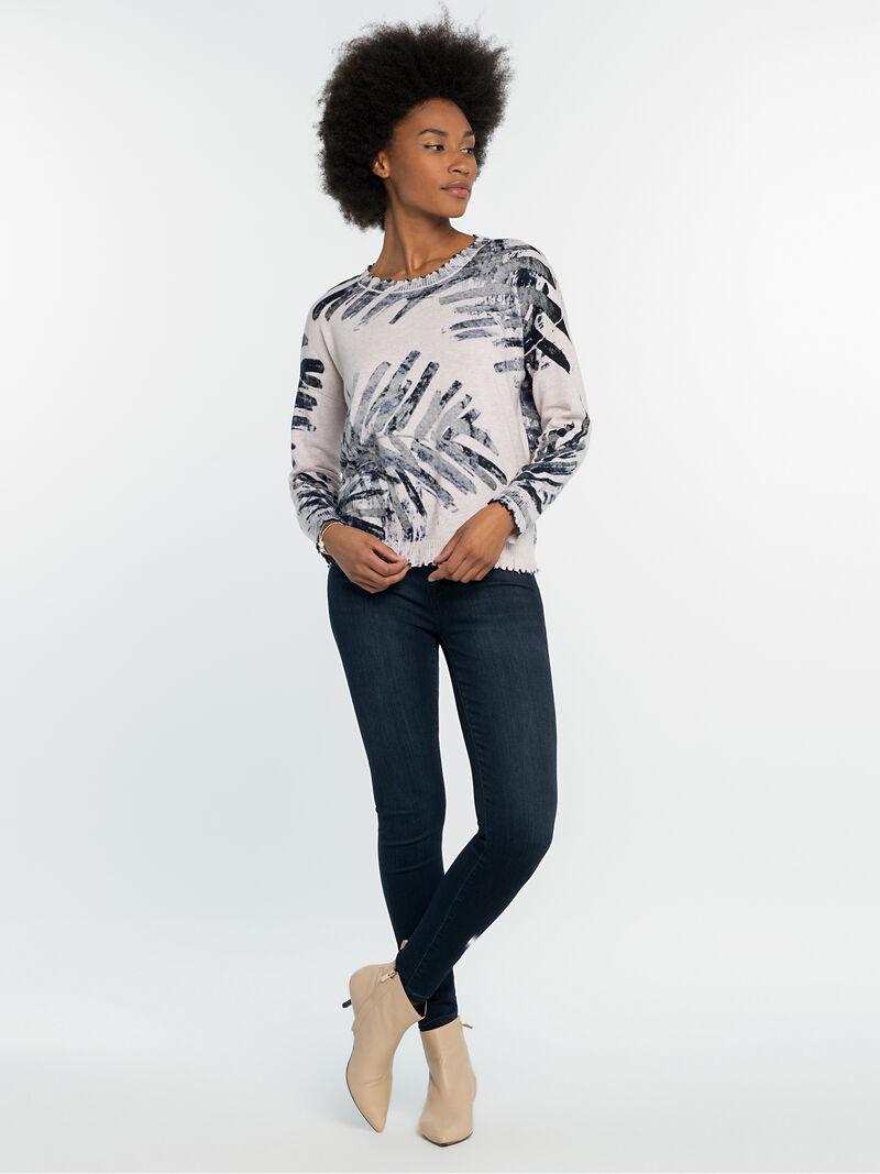 Juniper Sweater image number 3