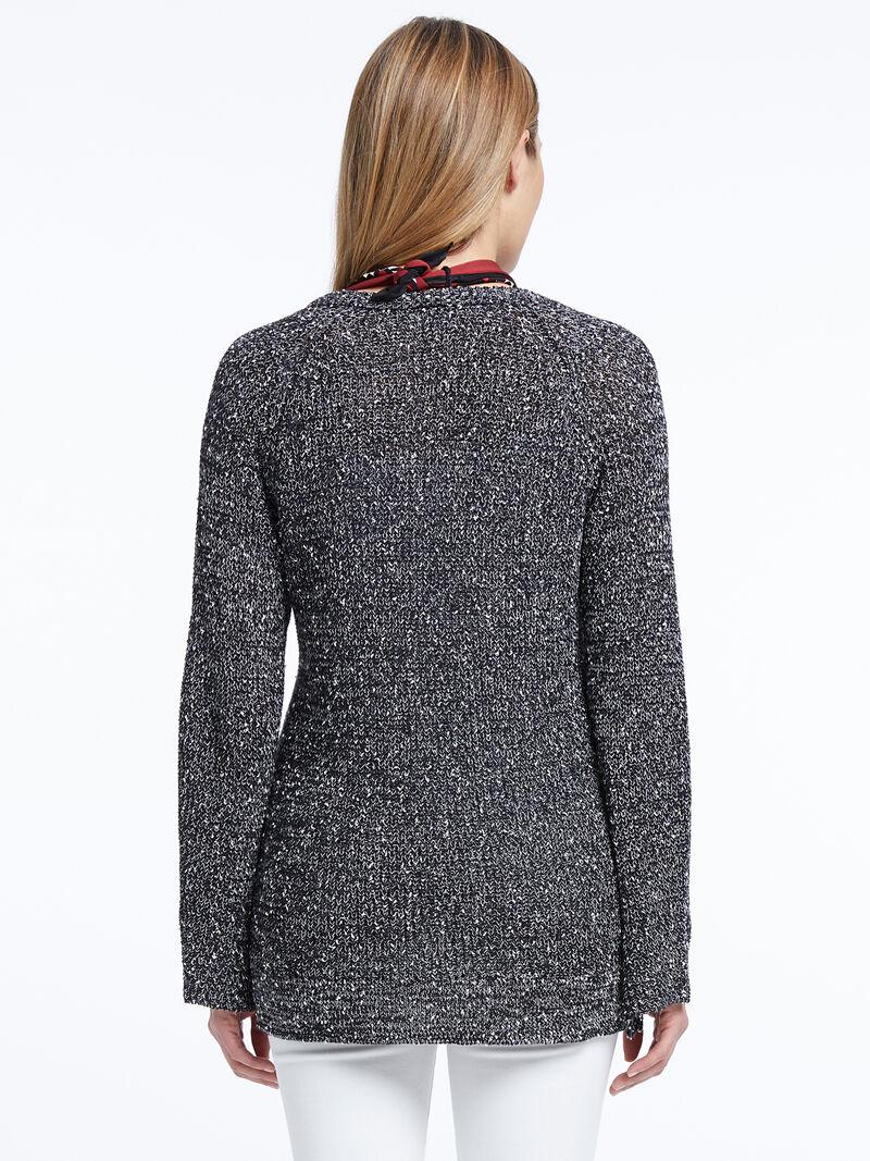 Explorer Sweater image number 2