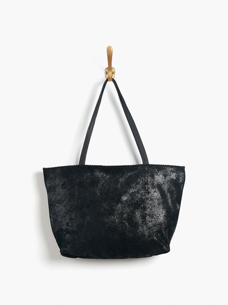 LATICO - ABIGAIL TOTE BAG image number 0