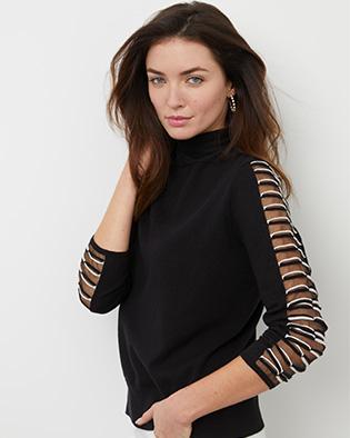 Petite Clothing